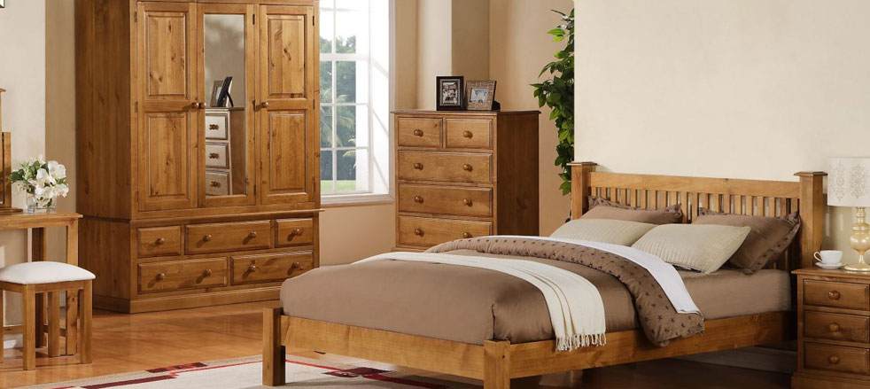 pine-furniture-nottingham-leicester
