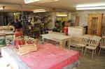 pine workshop nottingham leicester001