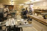 pine workshop nottingham leicester002