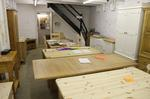 pine workshop nottingham leicester012