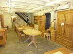 pine workshop nottingham leicester035